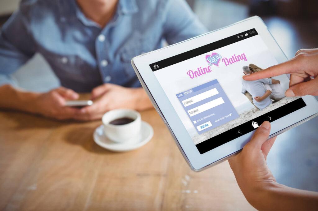 rencontres sur des sites en ligne
