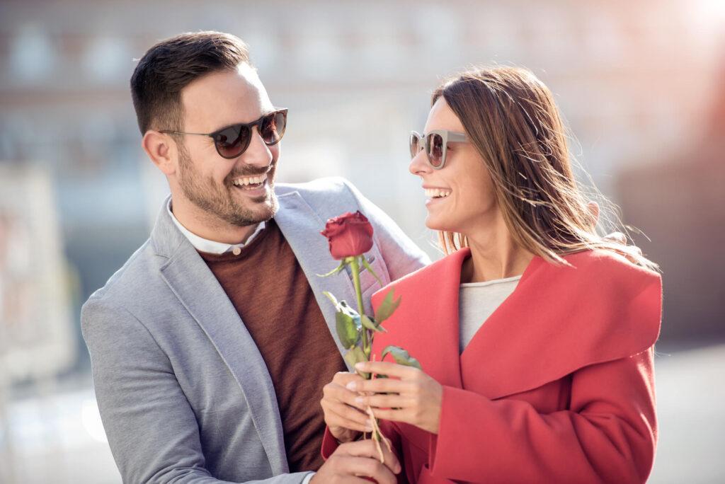 Sites de Rencontre Pour Divorcé